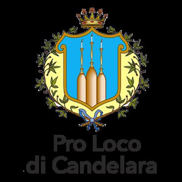 Lo stemma di Candelara