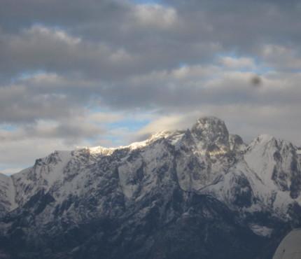Colico monti