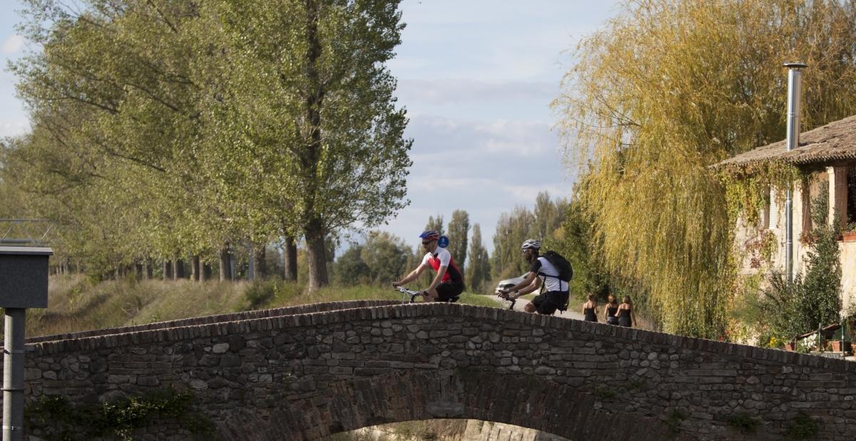 Optimized-Ciclovia Assisi-Spoleto-Marmore
