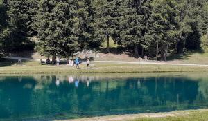 pesca-al-lago-Gordza